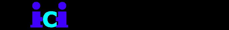 株式会社アイシティ情報
